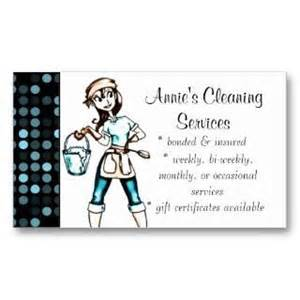 exles of business cards for cleaning services 9 best images about business cards on business