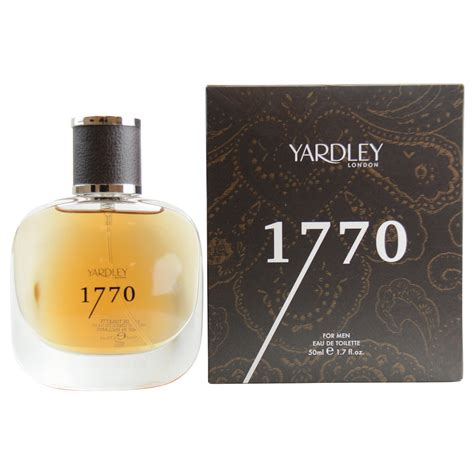 Parfum Yardley yardley eau de toilette for by yardley fragrancenet 174