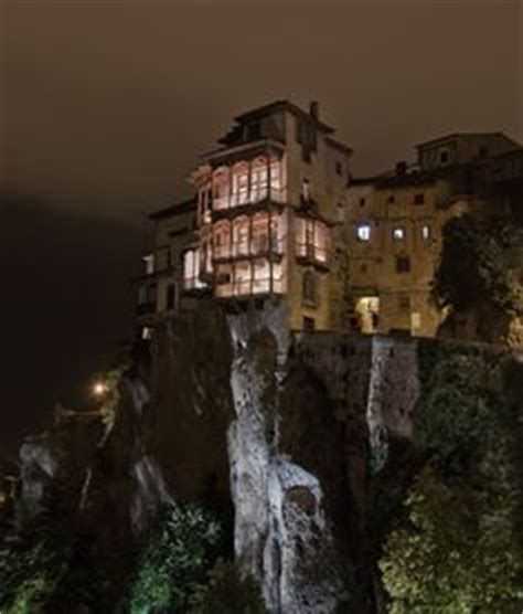cliff side houses 1000 images about mountainside homes on pinterest wall of windows modern deck and