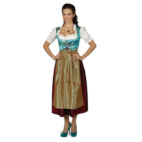 traditional german s clothing the gallery for gt traditional german