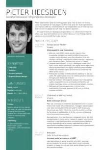 social work resume samples visualcv resume samples database