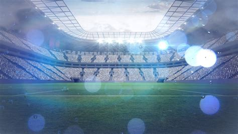 soccer background powerpoint backgrounds for free
