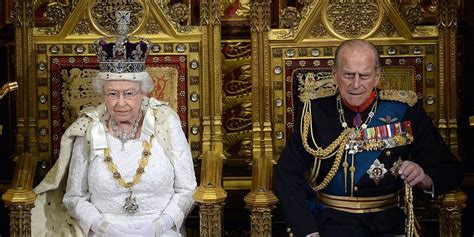 philip george the bible society of egypt why isn t prince philip king how philip became a british