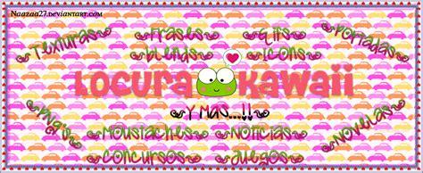 imagenes con frases kawaii locura kawaii imagenes y frases tiernas