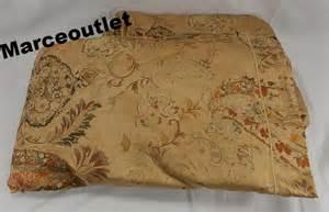 ralph lauren verdonnet comforter ralph lauren bedding verdonnet full queen duvet cover