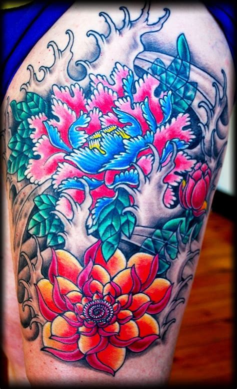 james vaughn tattoo 23 best images about my c on artist