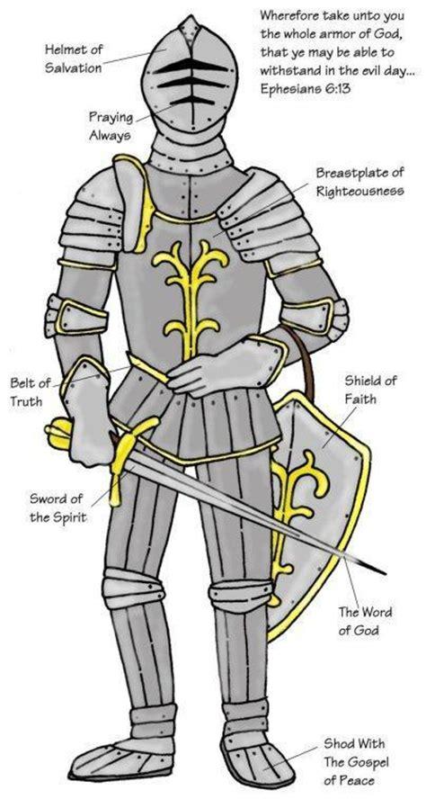 armoir of god 143 armor of god 187 extremelifechanger com