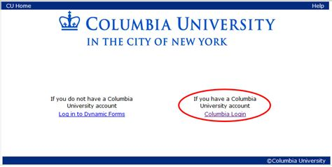 Columbia Mba Admitted Students Website by Columbia Admission Essay Exle