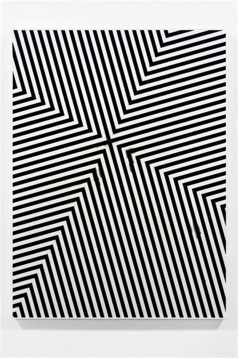 op art pattern xword 17 best images about op art on pinterest colored pencil