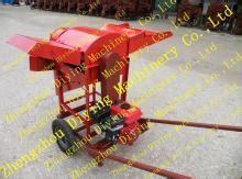 multi functional grain thresher machine productschina