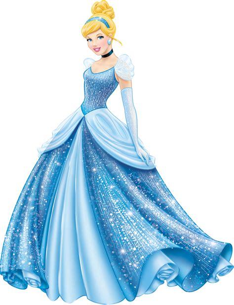 Sprei Cinderella No 1 Fata le principesse disney e la loro evoluzione cenerentola