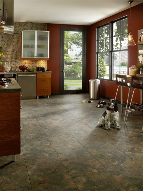 alterna vinyl tile floors from armstrong