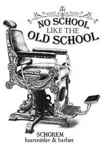 Schorem on twitter quot no school like the old school http