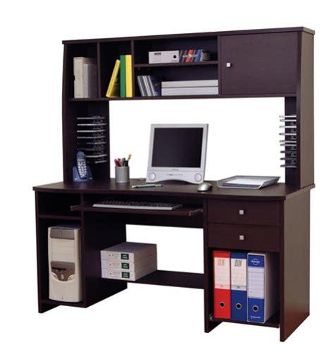 scrivania porta pc scrivania pc mondo convenienza il meglio design
