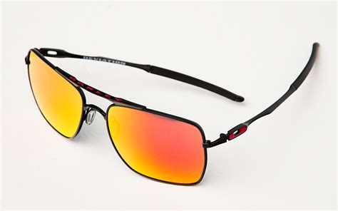 Oakley Sunglasses Oakley Sunglasses Photo 21