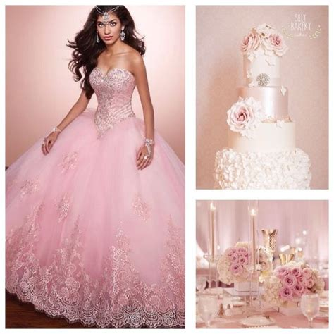 quinceanera themes and colors quince theme decorations quinceanera ideas decoration
