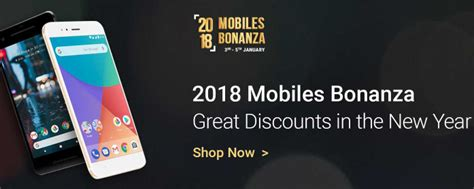 new year offers in india new year offers on mobiles in india 28 images