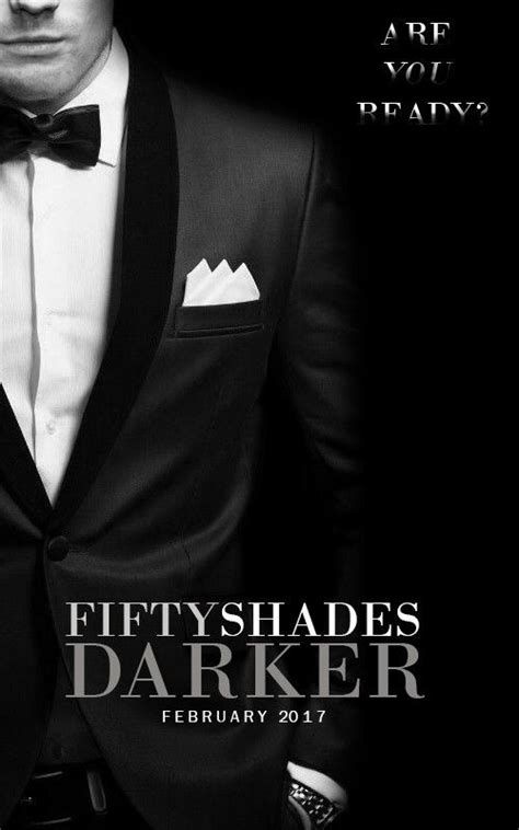 181 best Fifty Shades Darker images on Pinterest | 50