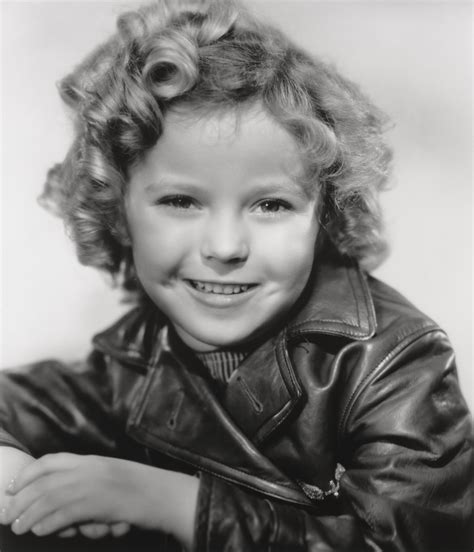 shirley wiki shirley temple muses cinematic the list