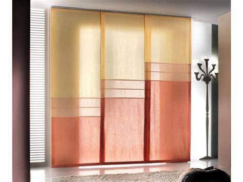 tende stile moderno tende a vetro tende come scegliere le tende a vetro