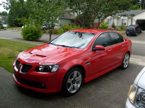 pontiac g8 gt performance upgrades 2009 pontiac g8 gt 1 4 mile trap speeds 0 60 dragtimes