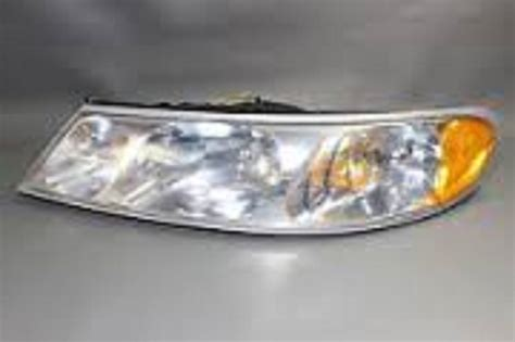 1998 lincoln continental headlight assembly when is 2016 mkx launching 2017 2018 best cars reviews