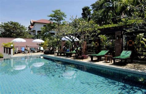 patong cottage resort patong cottage resort фотографии отзывы туры