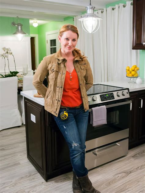hgtv s renovation raiders hgtv