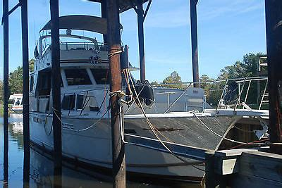 chris craft boats for sale in louisiana chris craft boats for sale in springfield louisiana