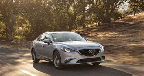 2014 mazda 6 trim levels 2015 mazda6 available with prices in uk ultimate car