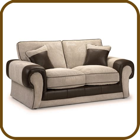 sofa app sectional sofa decor co uk appstore for android
