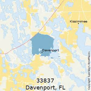 where is davenport florida on the map best places to live in davenport zip 33837 florida