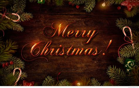 wallpaper merry christmas 2015 wallpapers hd merry christmas