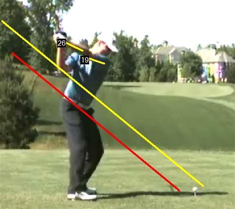one plane vs two plane golf swing one plane golf swing vs a two plane golf gear for seniors
