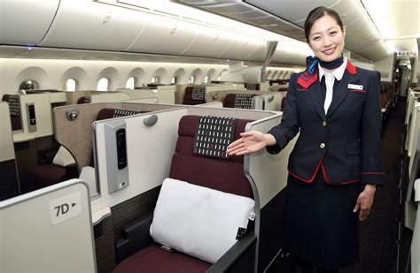 seats melbourne use qantas points for jal business class seats from