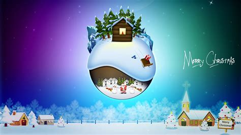 hd christmas wallpaper widescreen 71 images