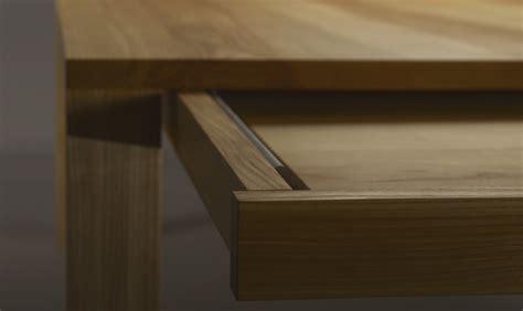 Schublade 25 Cm Tief by Regalbrett Weiss 60 Cm Breit 25 Tief Massiv Carprola For