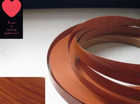 upholstery edging strip pvc edge banding strip for moderin furniture accesssory