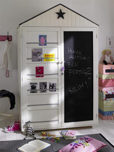 Möbel Für Flur by Garderobenschrank Car M 246 Bel Bestseller Shop F 252 R M 246 Bel