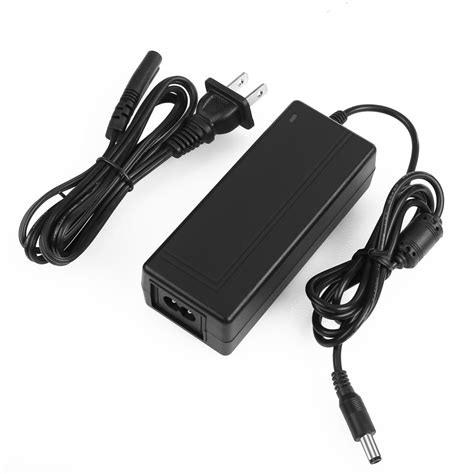 Adaptor Lg 12v 2 5a By Alef le power adaptor for led 12v 3a non waterproof le 174