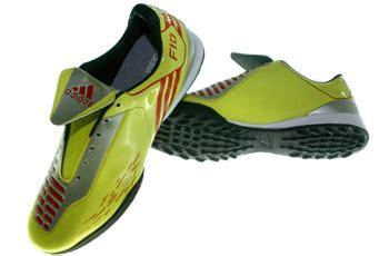 Sepatu Adidas Ss A adidas f10 ss bentol kuning bagus sepatu toko sepatu