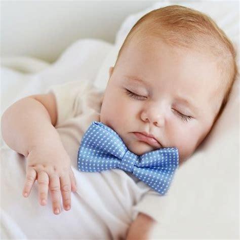 imagenes blancas y negras para bebes las 25 mejores ideas sobre fotograf 237 as de beb 233 s reci 233 n