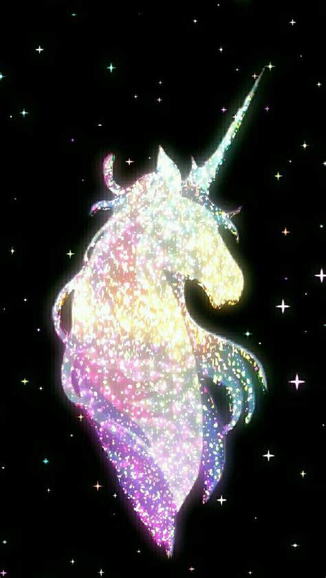 galaxy wallpaper unicorn pin by beautiful animals stuffed animals animal art