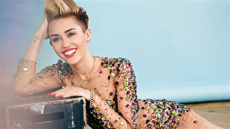 miley cyrus  wallpapers hd wallpapers id