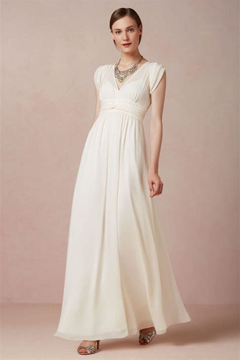 Is Maxi Flower S Katjep 17 best images about wedding themes and dresses on