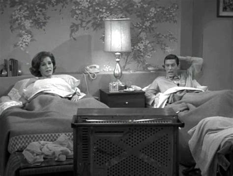 tv in bedroom marriage a boomer s point of view separate bedrooms dadchat