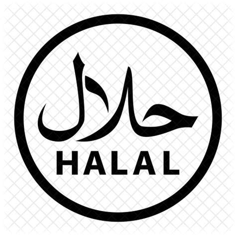 icon request fa halal issue  fortawesomefont