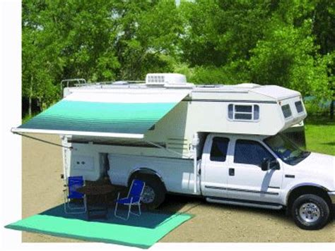 Cheap Rv Awning by Awning Recommendation For A Tc Cing