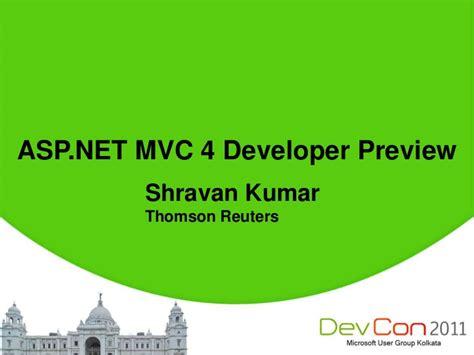 magazine management website an asp net mvc 4 sle asp net mvc 4 developer preview
