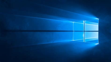 windows  hero wallpaper   color